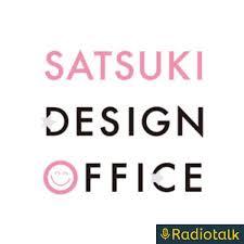 さつきデザイン事務所 ブランドマネージャーのThink About