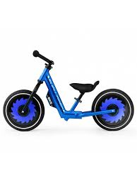 Детский модульный <b>беговел Small Rider Roadster</b> X (синий) Small ...