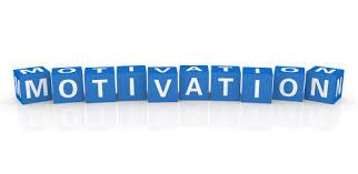 essay about self motivation  self motivation essay self motivation essay