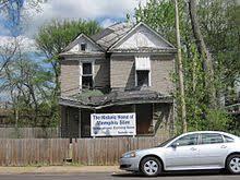 <b>Memphis Slim</b> - Wikipedia