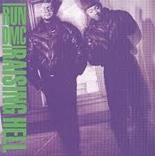 <b>RUN DMC</b> - <b>Raising</b> Hell - Amazon.com Music