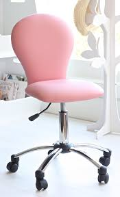 simple kids desk chairs on small home remodel ideas with kids desk chairs awesome kids office chair