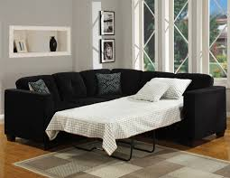 living room mattress: white bedding on dark sofa bed mattress for old fashioned living room with grey sofa