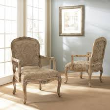 design classic furniture luxurious classic chairs in white bedroombreathtaking victorian style living room