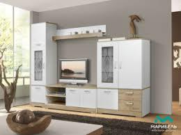 <b>Модульная гостиная БЭЛЛА</b>-6 МАРИБЕЛЬ на «Мебель онлайн ...