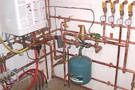 Image result for heating system