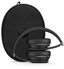 <b>Beats</b> Solo³ Wireless — <b>беспроводные</b> накладные <b>наушники</b> ...