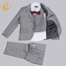 Buy <b>nimble</b> blazer for <b>boys</b> and get free shipping on AliExpress.com
