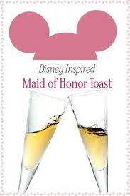 Wedding Toast Quotes on Pinterest | Funny Wedding Toasts, Wedding ...