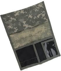 leader book cover out tape acu pattern manufacturer s leader book cover acu pattern out acu tape