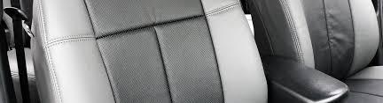Custom <b>Leather</b> Seat <b>Covers</b> for Cars, Trucks & SUVs – CARiD.com