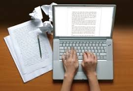 technical writing and why is it so important  thepensterscom importance of technical writing