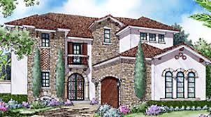 Two Story Home Plans Direct from the Nation    s Top Home Plan Designers