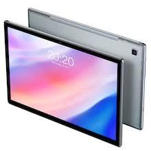 <b>Tablet</b> PC - Najlepsze <b>Tablet</b> PC zakupy online | Gearbest Polska