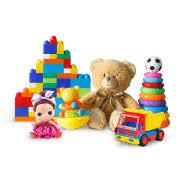 Rich Family - гипермаркет детских товаров в Барнауле