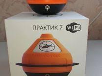 <b>Эхолот практик</b> - купить в России с доставкой   Товары для охоты ...