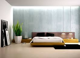 Men Bedrooms Small Bedroom Design Ideas For Men