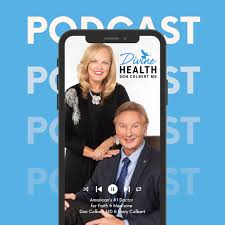 Divine Health with Dr. Don Colbert