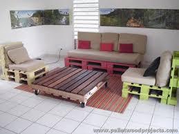 wood pallet furniture buy wooden pallet furniture
