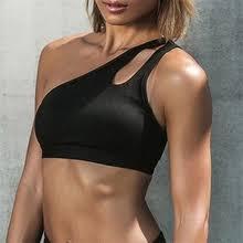 Buy bra top <b>yoga</b> and get <b>free shipping</b> on AliExpress