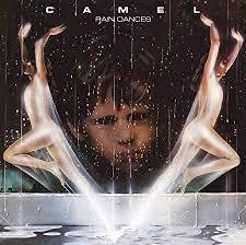 <b>Rain</b> Dances by <b>Camel</b>: Amazon.co.uk: Music