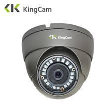 Discount Dome <b>Security Camera</b> Metal