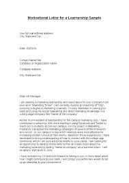 Letter Writing Format  cover letter format creating an executive