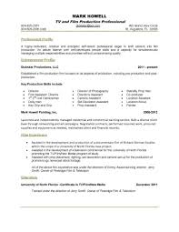 self employed house cleaner resume cleaner resume house cleaning a href cvtcdhallscom sample housekeeping resume resume template for cleaning job sample aircraft