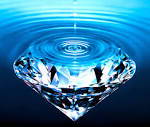 Images & Illustrations of crystal clear