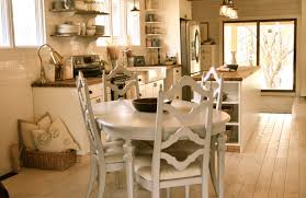 stand kitchen dsc: farm  dsc  farm