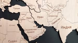 <b>Карта мира</b> на стене - <b>Деревянная</b> карта - YouTube