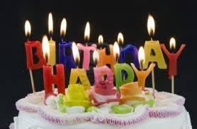 joyeux anniversaire  kanijeve marakhal et grey11  Images?q=tbn:ANd9GcQYsQh9yxDq8NZhkJZ_brxUpdHtoeLzOfCbthg5g1Q35fbcUrSF