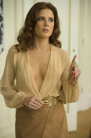 17 best images about amy adams amy adams hair american hustle s amy adams how she avoided wardrobe malfunctions