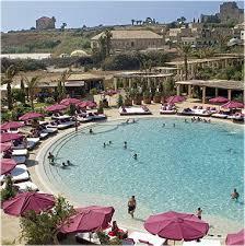 الاماكن السياحية بيروت 2013 احلى