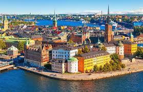 The Top 10 <b>European Tax</b> Havens