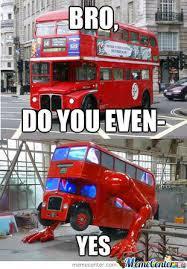 Bro Do You Even Read Memes. Best Collection of Funny Bro Do You ... via Relatably.com