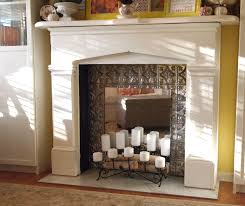 images fake fireplace pinterest images about santa needs a fireplace on pinterest fireplaces pallet wo