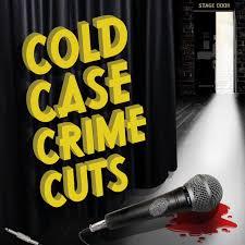 Cold Case Crime Cuts