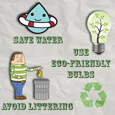images about save the environment on pinterest  oil spill   images about save the environment on pinterest  oil spill ocean acidification and sustainability