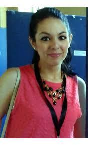 Lista de documentos: Maria del Carmen Villalobos Rivera - 57-large_alysum