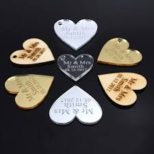 Personalised Favours Store - Amazing prodcuts with exclusive ...
