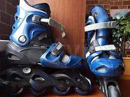 Купить <b>ролики</b> и скейтборды в Ногинске с доставкой | Недорогие ...