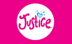 Check Justice Gift Card Balance Online   GiftCard.net