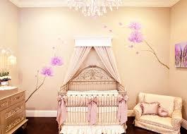 nursery girl ideas baby girl furniture ideas
