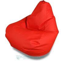 «<b>Кресло</b>-<b>мешок Dreambag Красная</b> кожа I» — Результаты поиска ...