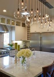 19 home lighting ideas best of diy ideas more best lighting for kitchen