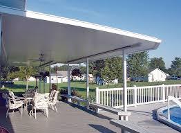 aluminium patio cover surrey:  aluminum patio covers vancouver