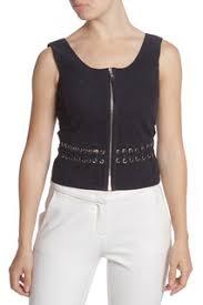 Женские жилетки <b>Prada</b> – купить в Lookbuck