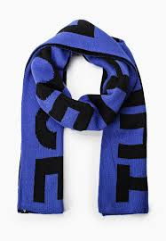 <b>Шарф THE NORTH</b> FACE LOGO SCARF - THE NORTH FACE