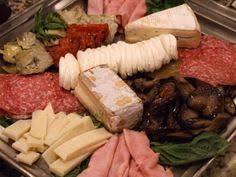 Image result for easy dinner party ideas